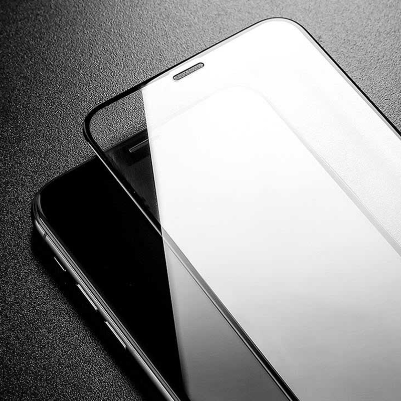 iphone x screen protector glass