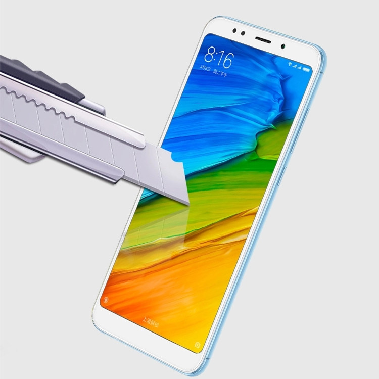xiaomi tempered glass screen protector