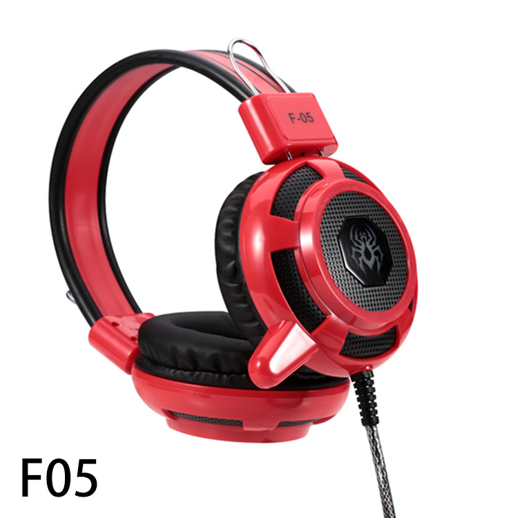 Most Comfortable Gaming Headphones