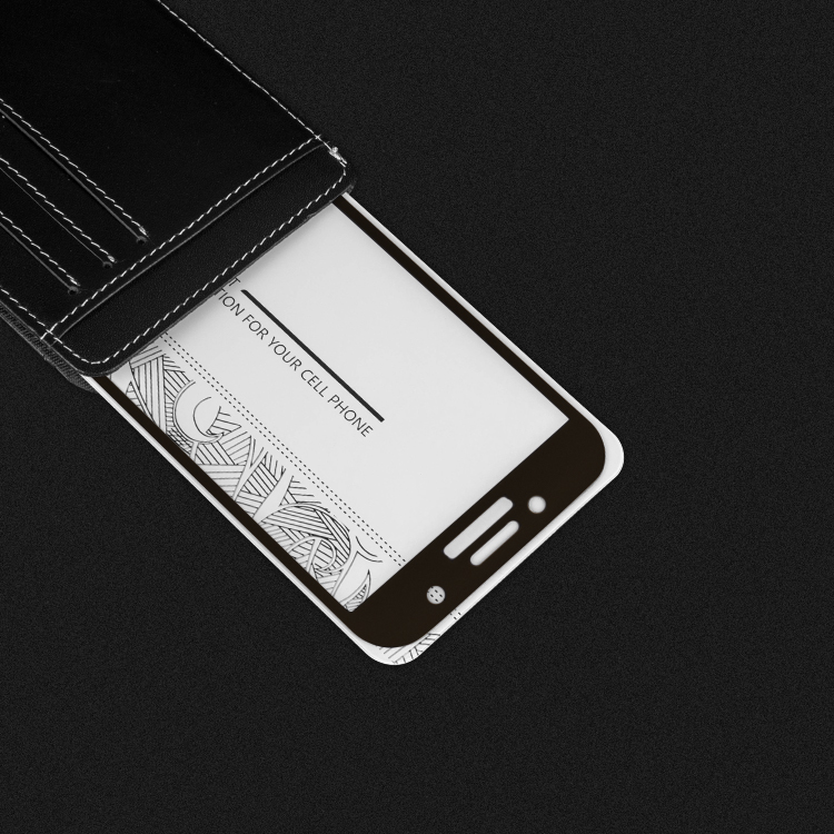 samsung galaxy a3/a5/a7 tempered glass screen protectors