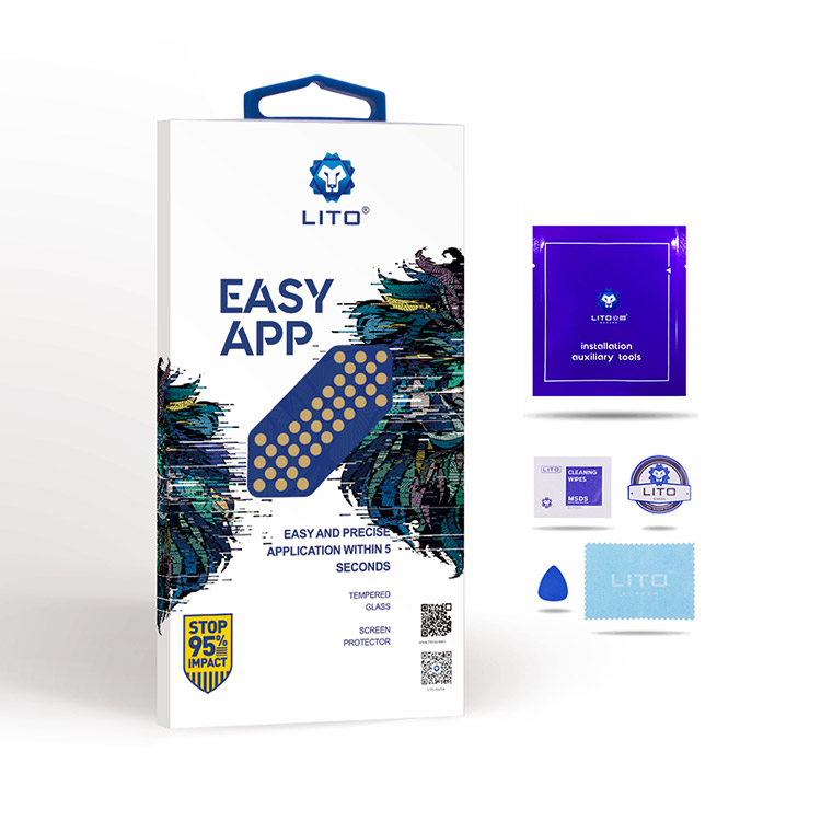 samsung edge screen protector
