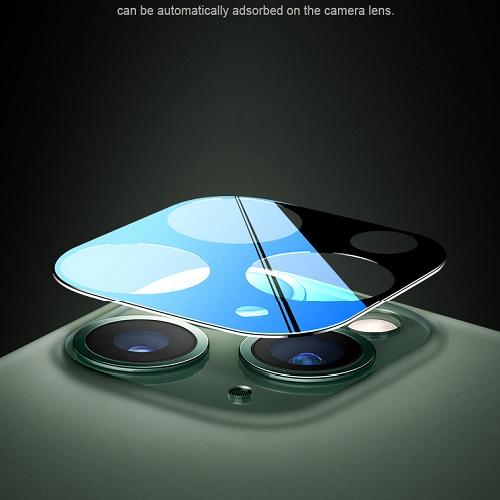 lito mobile phone camera glass screen protector