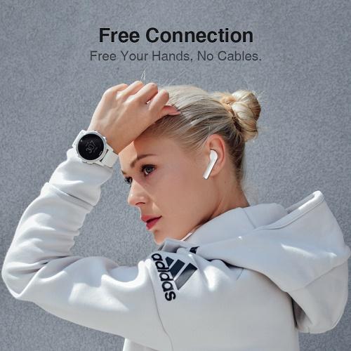 sweatproof waterproof bluetooth headphones