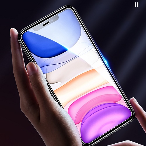scratch guard for iphone 11