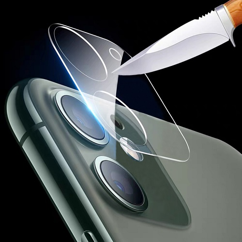 iphone camera guard