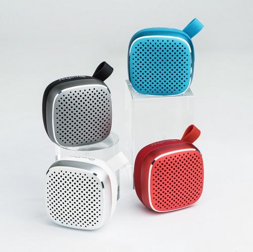 OneDer Wireless Bluetooth Speaker