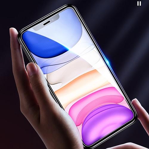 9h Screen Protector Iphone 7