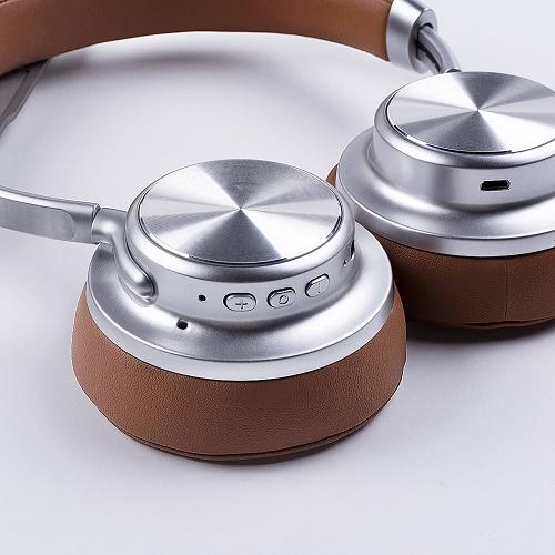 LITO High Quality Wireless Earphone