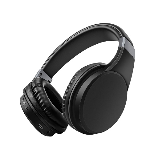 Good Sound Quality Headphone Wireless Bluetooth