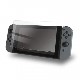 Nintendo switch tempered glass shield screen cover